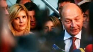 Cazul Udrea - o sentinta pentru regimul Basescu (Opinii)