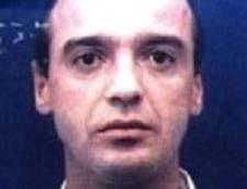 Cazul Vintu: Fratele lui Nicolae Popa a parasit Romania, dupa ce a fost dat in consemn