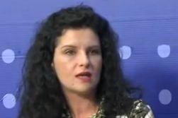 Cazul Voicu: O avocata interceptata acuza DNA de abuz