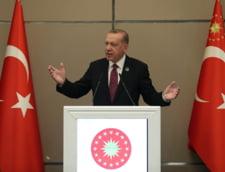Cazul asasinarii jurnalistului Khashoggi: Erdogan anunta ca va prezenta intreaga poveste, Trump vorbeste despre minciunile Riadului