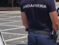 Cazul barbatului de la Suceava care a murit imobilizat de jandarmi: Avocatul acuza ca s-a folosit un spray pentru caini UPDATE Ce spun procurorii