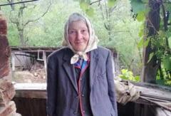 Cazul femeii de 76 de ani care traieste singura, cu pensie de 15 lei, intr-un catun din Apuseni. Ce a descoperit ministrul Muncii dupa verificarile la Casa de Pensii