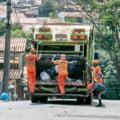 Cazul gunoierului mort intr-un accident stupid. Cum a ajuns singurul acuzat sa fie declarat nevinovat