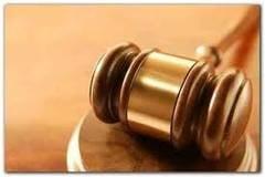 Cazul judecatoarelor corupte: Ancheta se extinde la Curtea de Apel Bucuresti