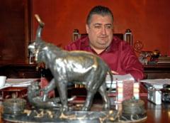 Cazul milionarului Marian Iancu, condamnat la 14 ani de inchisoare in dosarul RAFO-Carom, schimba legea in cazul denunturilor