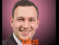 """Cazul politicianului USR PLUS care a anuntat ca se inscrie in PSD: """"Ma alatur celor buni si recunoscatori"""". Reactiile acide ale votantilor"""