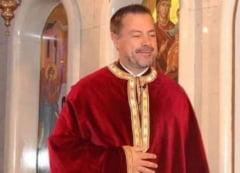 Cazul preotului ortodox care a fost impuscat in Lyon: un suspect si-a recunoscut faptele. Sotia sa ar fi avut o relatie cu clericul