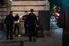 Cazul profesorului decapitat in Franta: Ministrul Justitiei afirma ca ''nu au existat erori'' in monitorizarea atacatorului