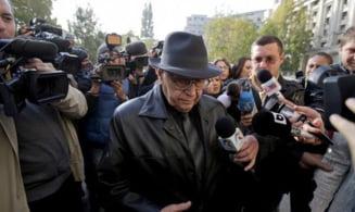Cazul tortionarului Ficior, in presa straina: A creat un regim de exterminare a detinutilor politici