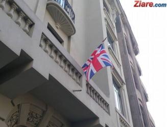 Cazuri dubioase de (sin)ucidere in Marea Britanie