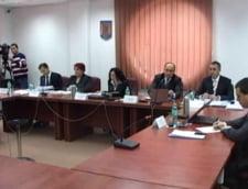"""Cazurile Cosma si Chitoiu ar putea ajunge la CCR: """"Parlamentul se substituie justitiei"""""""