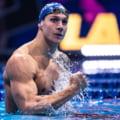 Ce țări au dat lovitura la Jocurile Olimpice și cine a dezamăgit