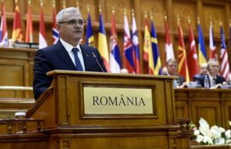"""Ce șanse sunt ca noul partid din jurul lui Liviu Dragnea să aibă succes. """"Nu întâmplător a venit cu atacuri la conducerea PSD"""""""