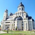 "Ce ""capodopera"" a mai proiectat arhitectul Catedralei Neamului. Biserica cu adapost antiatomic ridicata in 27 de ani cu zeci de milioane de euro"