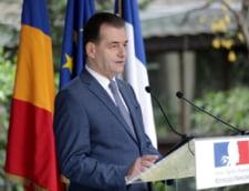 """Ce """"formula"""" cauta Ludovic Orban pentru desfiintarea Sectiei Speciale. Inca nu au inceput discutiile in Coalitie"""