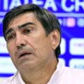 """Ce """"perle """" a scos Victor Piturca la PRO TV: """"Daca nu marcau acel gol, portughezii nici nu puteau sa marcheze gol"""""""
