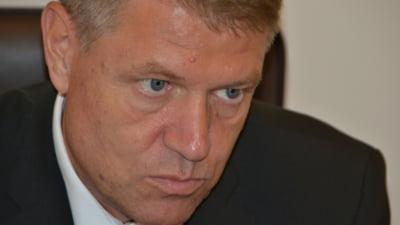 Ce a cerut Iohannis pentru Romania la summit-ul de la Goteborg