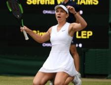 Ce a decis Simona Halep in legatura cu Wimbledon! Mesajul jucatoarei VIDEO