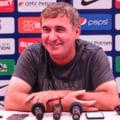 """Ce a declarat Gică Hagi după plecarea lui Messi de la Barcelona: """"Lasă un gol imens!"""""""