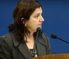 Ce a descoperit Corpul de Control al Ministerului Justitiei la Autoritatea Nationala pentru Cetatenie (Video)