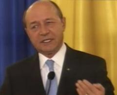 Ce a discutat Basescu cu Boc patru ore la Palatul Cotroceni