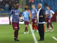 Ce a facut Mourinho la debutul la AS Roma: un uzbec i-a intins o mana de ajutor