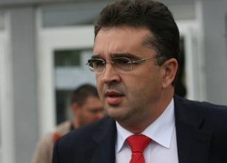 Ce a insemnat pentru Marian Oprisan pierderea alegerilor. Pana in septembrie 2020, a fost cel mai puternic baron local din Romania