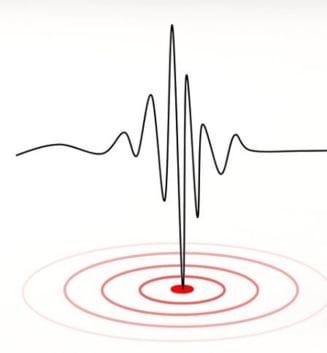Ce a lasat in urma cutremurul de 6,4 grade din California (Foto&Video)