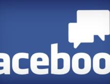 Ce a mai pregatit Facebook pentru utilizatorii sai