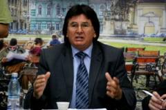 Ce a obtinut primarul Timisoarei dupa ce a cerut Politiei si Procuraturii sa ancheteze afacerile dubioase?