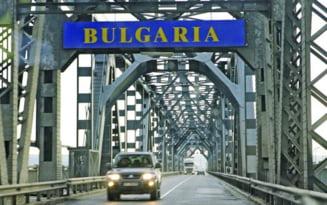 """Ce a pățit o turistă din România la 20 de kilometri după intrarea în Bulgaria: """"Ne-a oprit ca pe niște infractori. Vânători de amenzi!"""""""