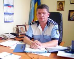 Ce a pregatit Politia Rutiera pentru soferi in 2012 - Interviu cu Lucian Dinita