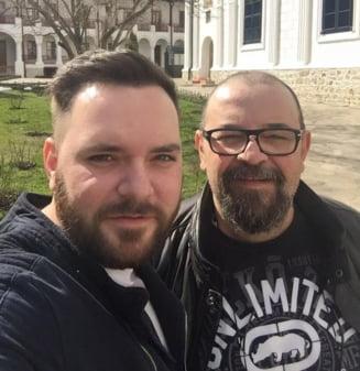 Ce a raspuns Marcel Ciolacu cand a fost intrebat ce il recomanda pe fiul lui Piedone pentru a fi pe listele PSD pentru parlamentare