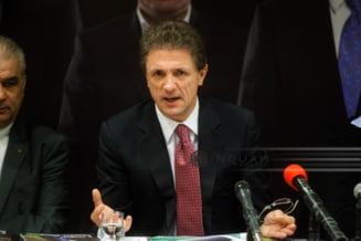 Ce a simțit Gică Popescu la eliminarea echipelor românești din cupele europene
