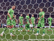Ce a spus antrenorul lui Dinamo, Dario Bonetti, dupa umilinta cu FCSB