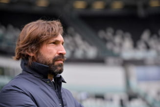 Ce a spus antrenorul lui Juventus dupa umilinta cu Milan