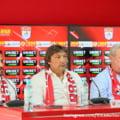 Ce a spus italianul Dario Bonetti după înfrângerea lui Dinamo de la Craiova