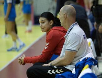 Ce-a spus selectionerul Romaniei dupa evolutia dezamagitoare din meciul cu Kazahstan
