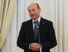 Ce a stiut presedintele Basescu atunci cand a semnat pentru Alina Bica? (Opinii)
