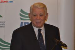 Ce a vorbit Melescanu cu Boris Johnson si grupul estic al UE, inclusiv rebelii din Visegrad