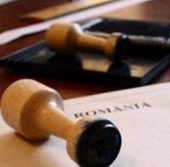 În atenţia cetăţenilor români!