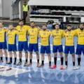 Ce adversare va avea naționala de handbal masculin în drumul spre Campionat Mondial