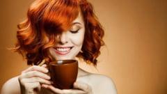 Ce alegi: sex sau cafea?
