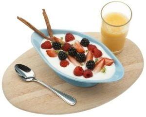 Ce alimente iti taie pofta de mancare si care ti-o maresc