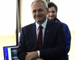 """Ce alte dosare penale """"grele"""" îl mai așteaptă pe Liviu Dragnea. Fostul lider PSD este deja trimis în judecată pentru trafic de influență"""