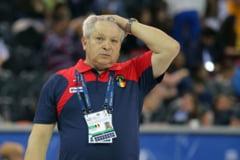 Ce-am fost si ce-am ajuns: Ce obiectiv are Romania la Campionatul European de gimnastica