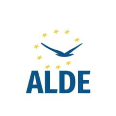 Ce amendamente a depus ALDE la buget