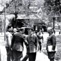 Ce ar fi devenit Germania daca reusea atentatul asupra lui Hitler din 20 iulie 1944?