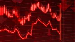 """Ce ar putea declansa o uriasa criza financiara in viitorul apropiat. """"Vorbim totusi de miliarde de dolari care se misca zilnic"""""""
