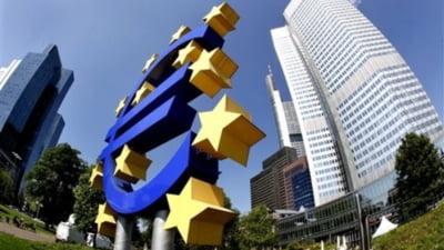 Ce ar putea impiedica Romania sa intre in zona euro?